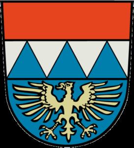 Wappen Krummennaab