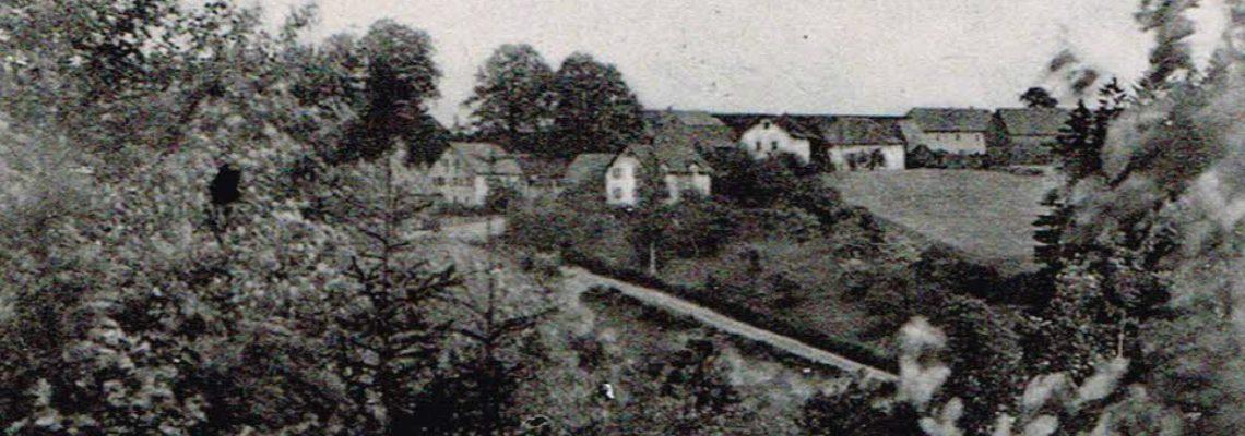 Geschichtliches_Krummennaab_Lehen_1950