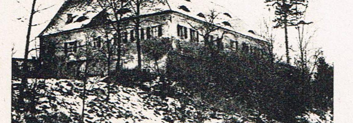 Geschichtliches_Krummennaab_Schloss_Burggrub