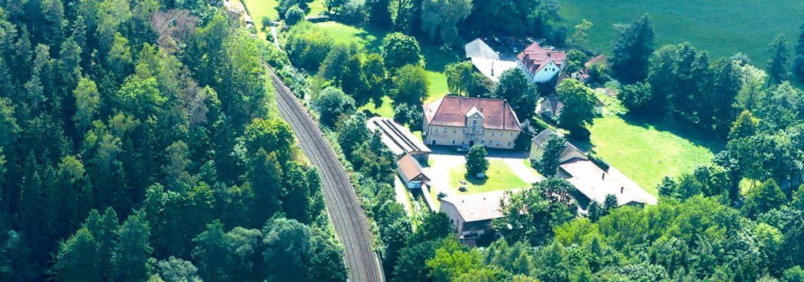 Geschichtliches_Krummennaab_Schloss_Trautenberg_2017