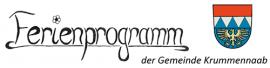 ferienprogramm_logo